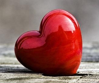 Aktuálně - Valentýn se blíží, Valentýn se blíží...