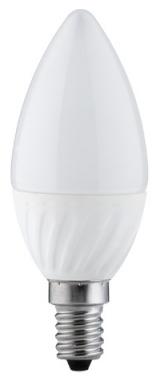 Aktuálně - LED žárovky ZDARMA