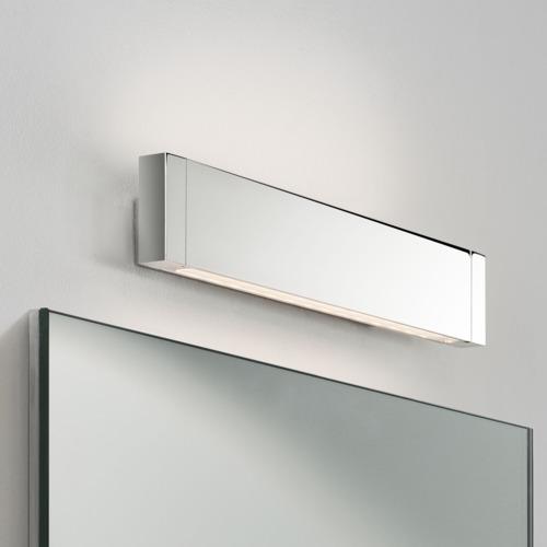 Astro Nástěnné koupelnové svítidlo 0892 Bergamo 300