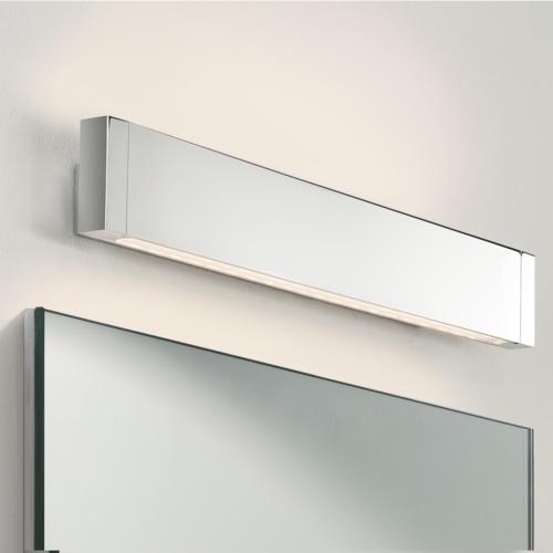 Astro Nástěnné koupelnové svítidlo 0893 Bergamo 600
