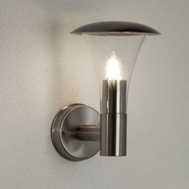 Searchlight Venkovní svítidlo 096