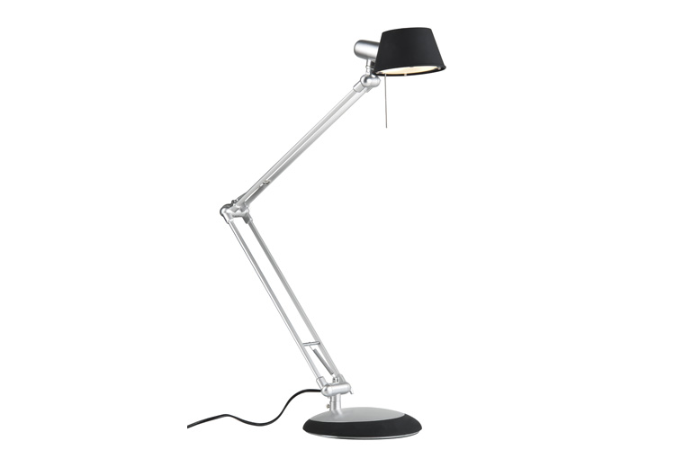 Paulmann Stolní lampa Move LED (P 70248)