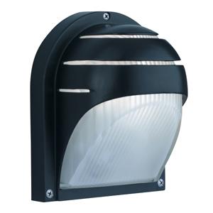 Searchlight Venkovní svítidlo 1106BK