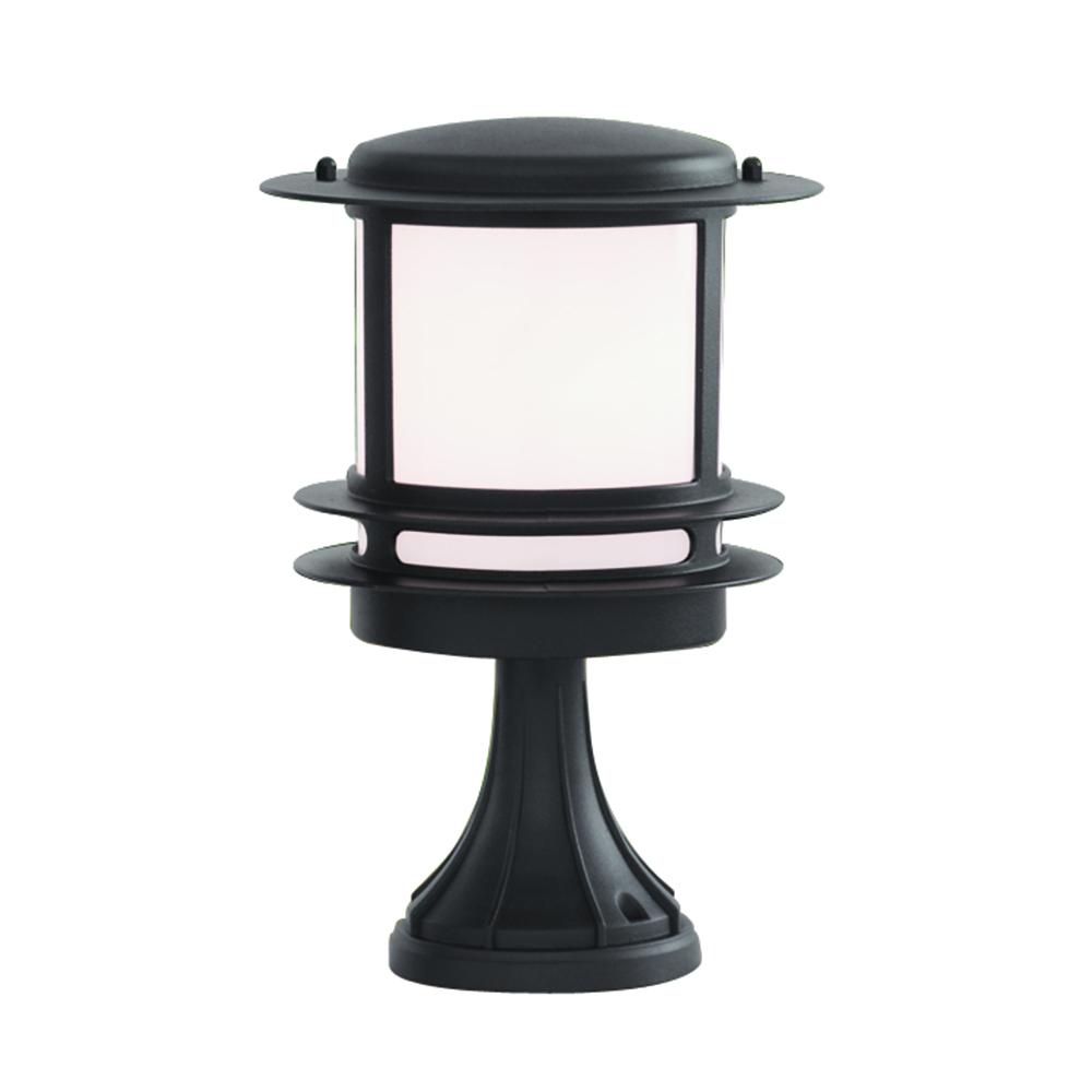 Searchlight Venkovní svítidlo 1264