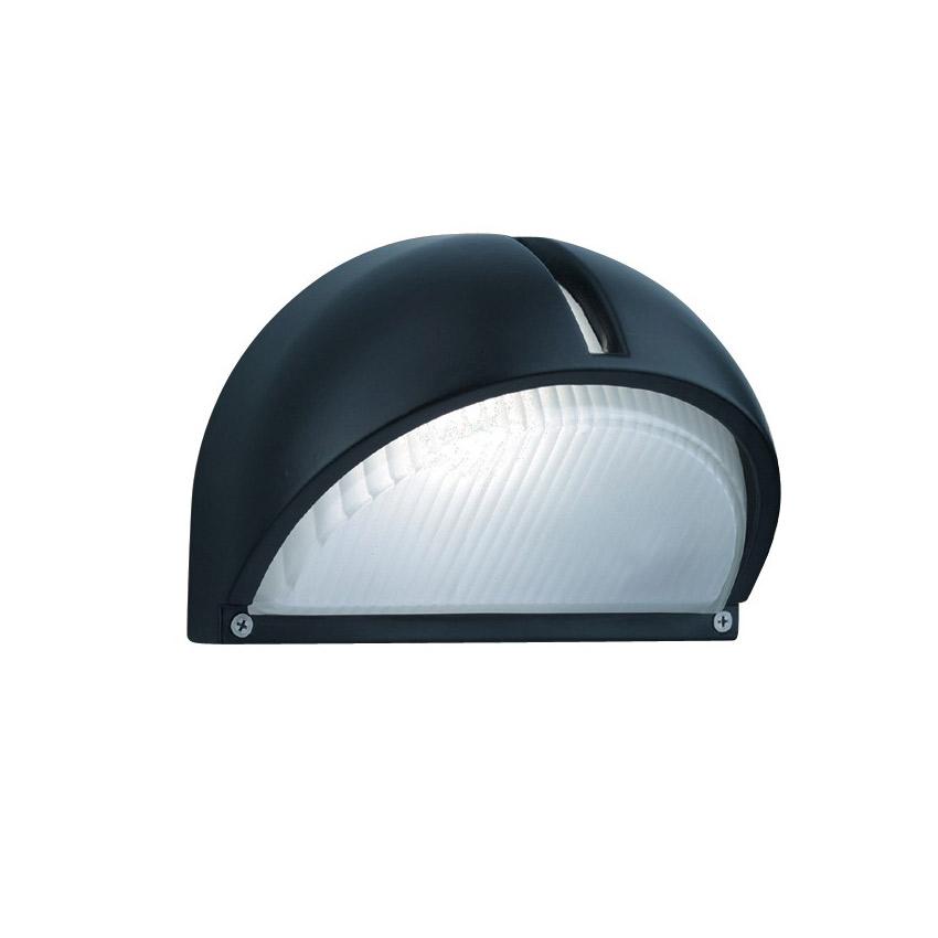 Searchlight Venkovní svítidlo 130