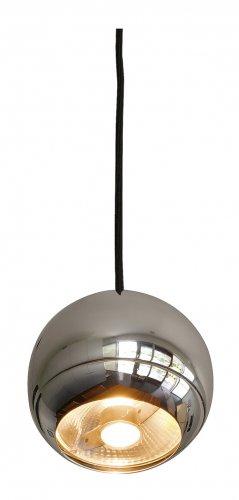 BIG WHITE Závěsné svítidlo LIGHT EYE závěsná se základnou ES111 (LA 133482)