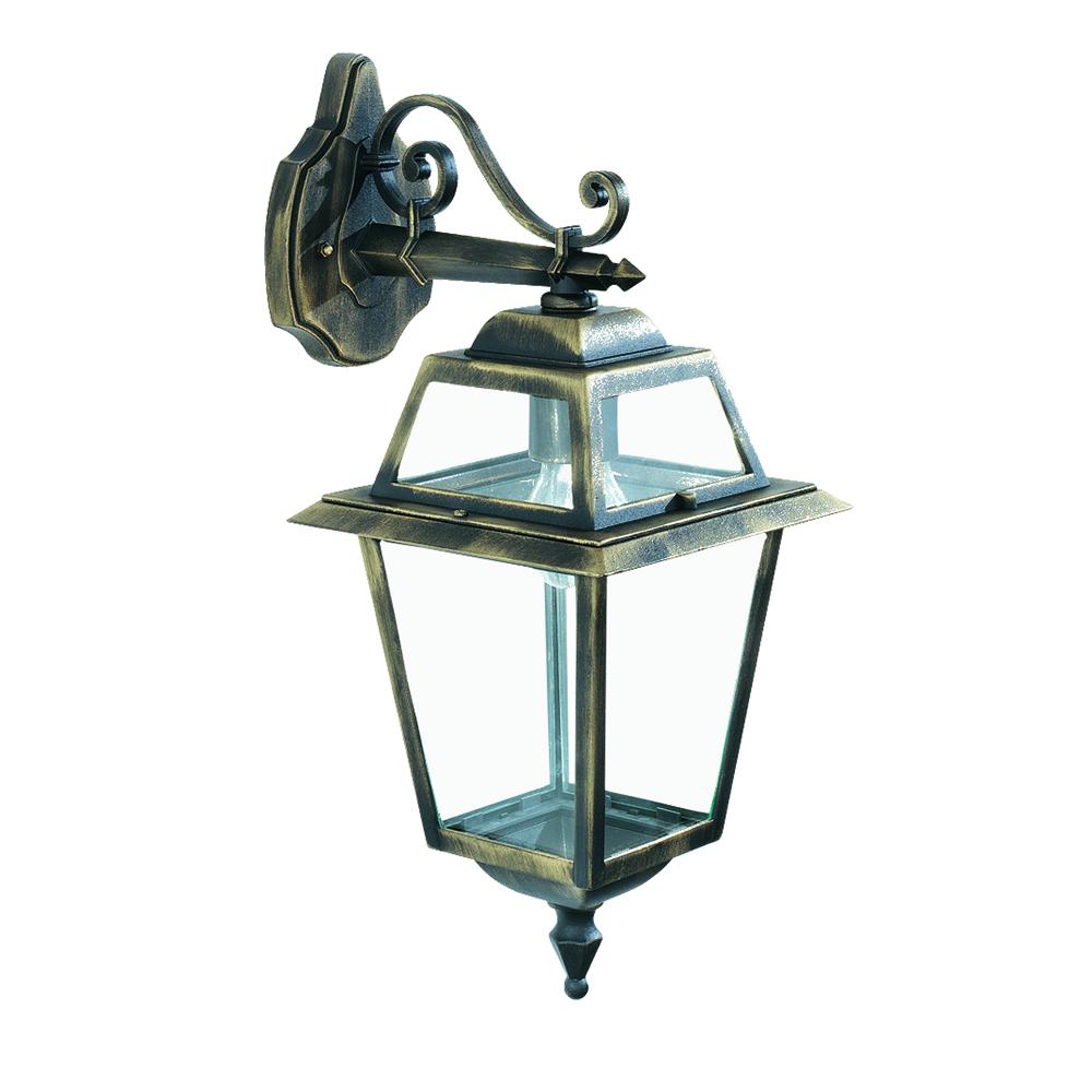 Searchlight Venkovní svítidlo 1522