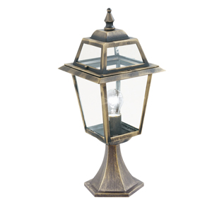 Searchlight Venkovní svítidlo 1524