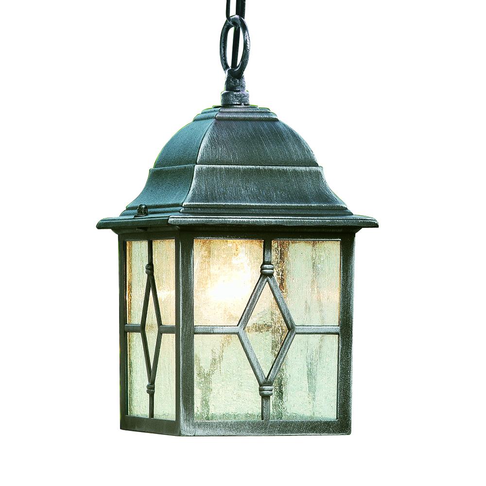 Searchlight Venkovní svítidlo 1641