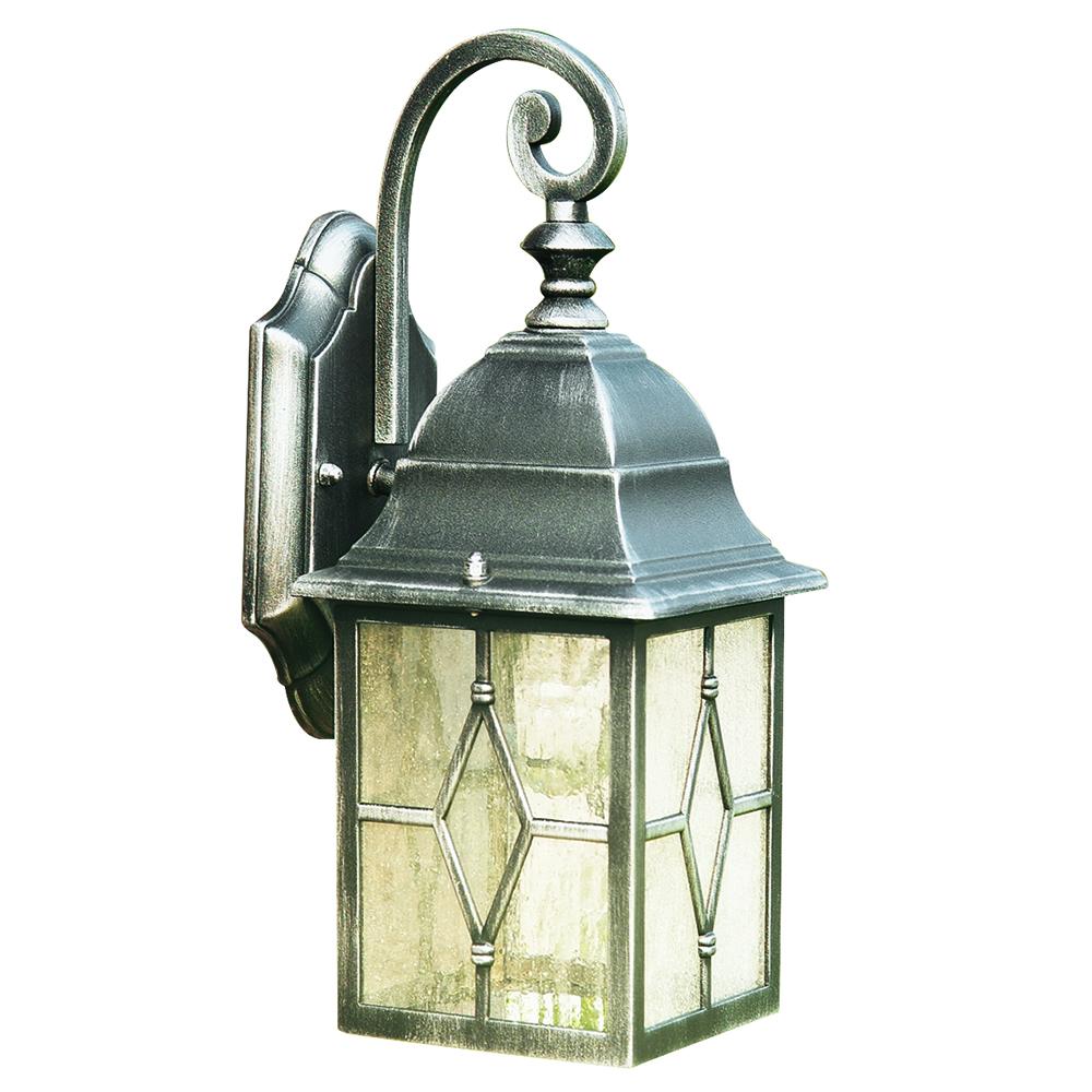 Searchlight Venkovní svítidlo 1642