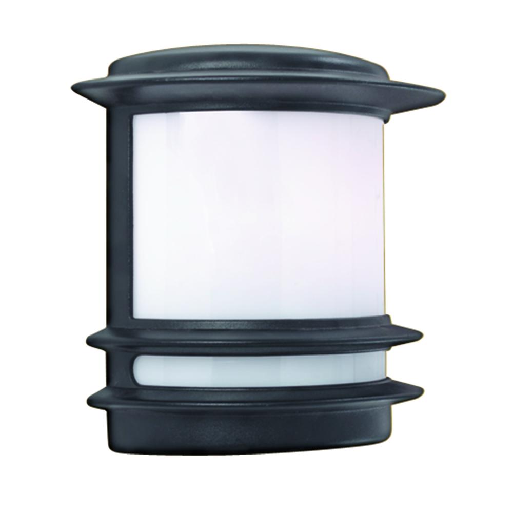 Searchlight Venkovní svítidlo 1812