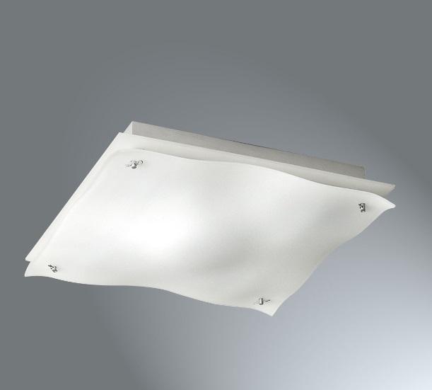 Philips Ecomoods svítidlo 32614/31/16