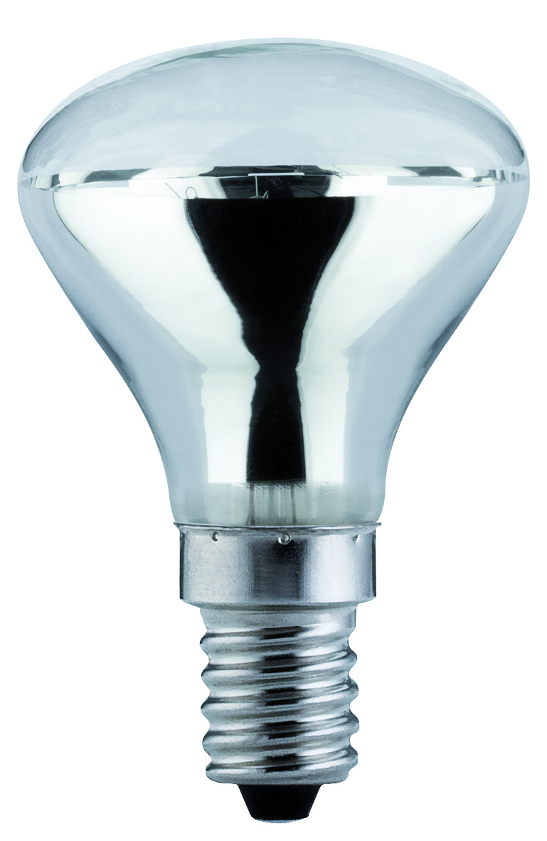 Paulmann Žárovka Reflektor 50W pro lávové lampy 20047