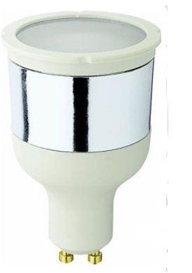 Úsporná žárovka Philips GU10 25W 212013xx