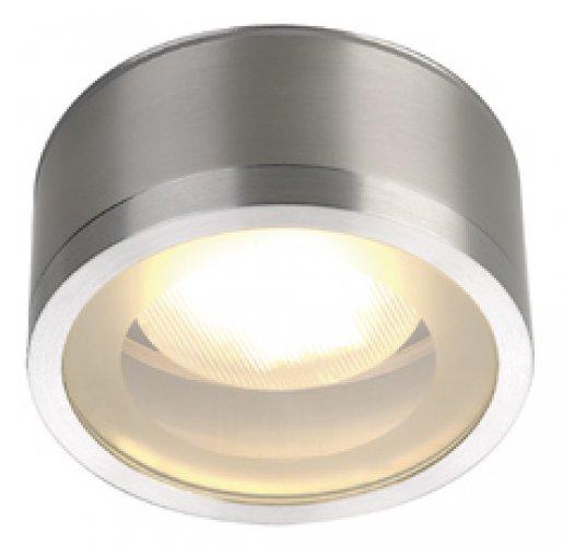 BIG WHITE Venkovní svítidlo ROX OUT stropní (LA 230726)