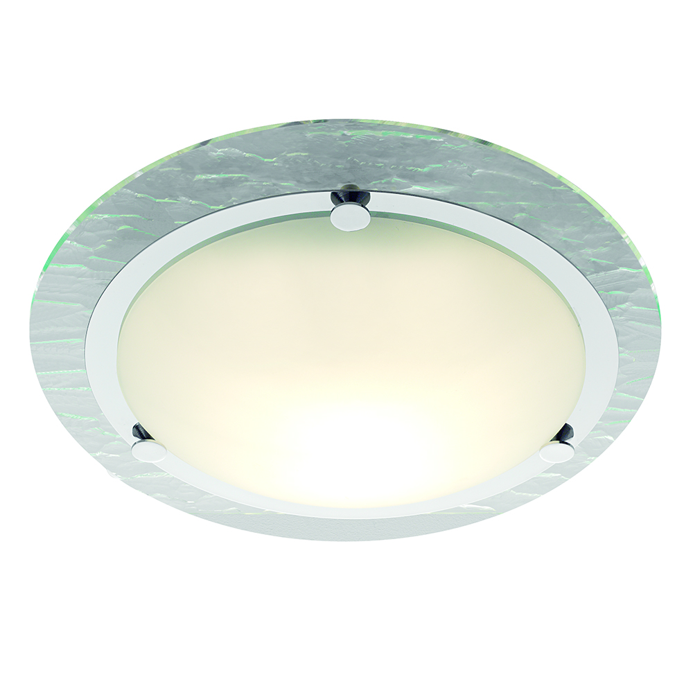 Searchlight Koupelnové svítidlo 2411CC