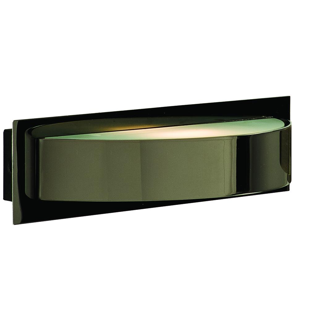 Searchlight Nástěnné svítidlo 2692BC