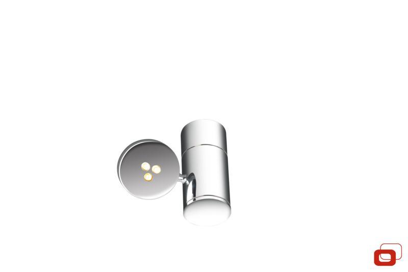 Svítidlo stropní Massive 57140/11/LI