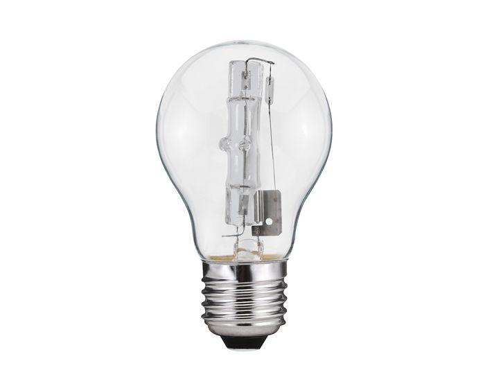 Paulmann Halogenová žárovka 105W E27 čirá 40017