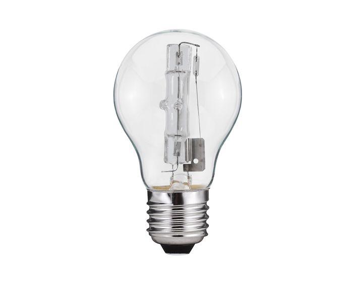 Paulmann Halogenová žárovka 120W E27 čirá 40018
