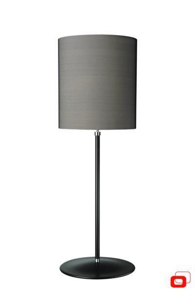 Stojací lampa Massive 37624/30/LI