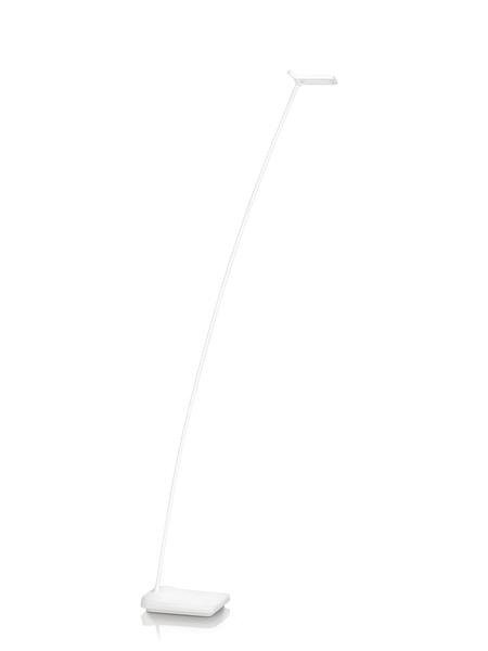 Philips Stojací lampa Flatform 42267/31/16