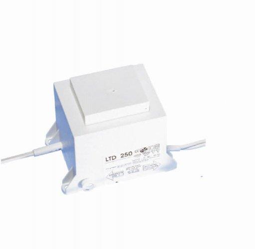 BIG WHITE Doplněk transformátor 250 (LA 451250)
