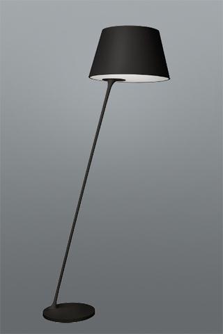Svítidlo Massive LIRIO 37363/30/LI