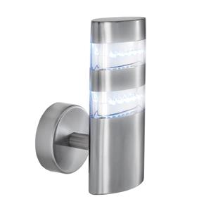 Searchlight Venkovní svítidlo 5308