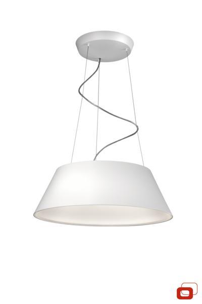 Massive Svítidlo závěsné 40550/31/LI
