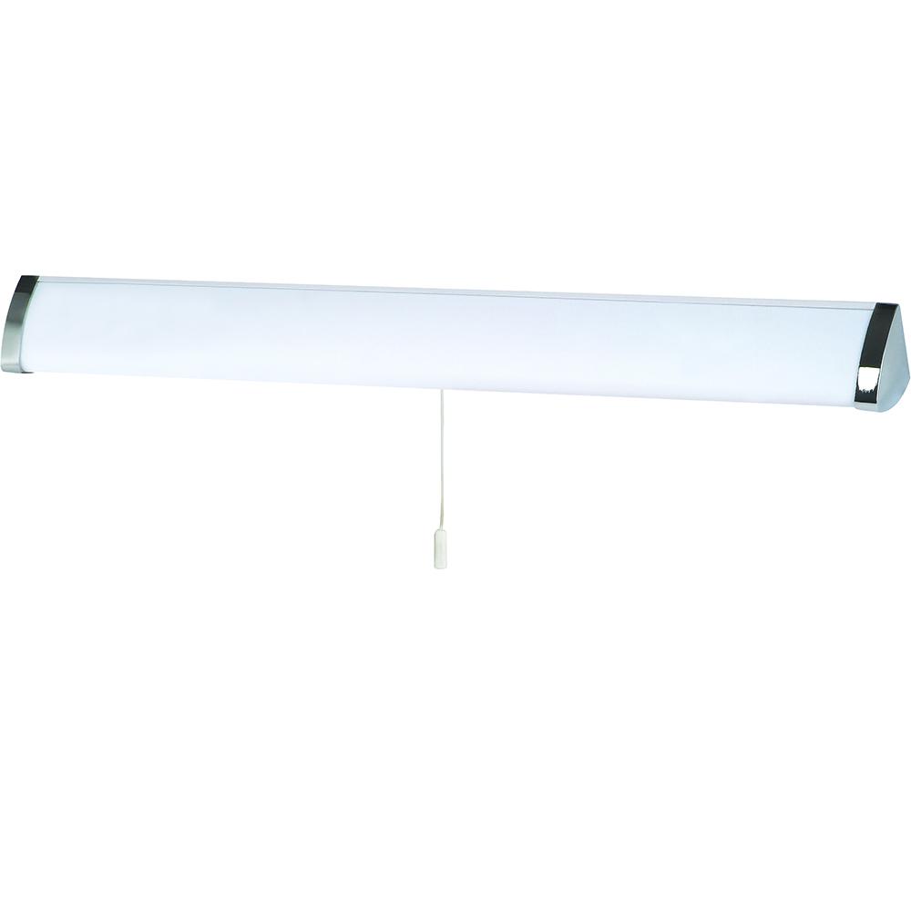 Searchlight Koupelnové svítidlo 5372CC