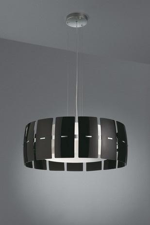 Massive Svítidlo LIRIO 40252/32/LI
