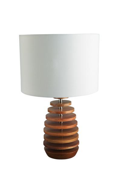 Stolní lampa Massive 43158/75/13
