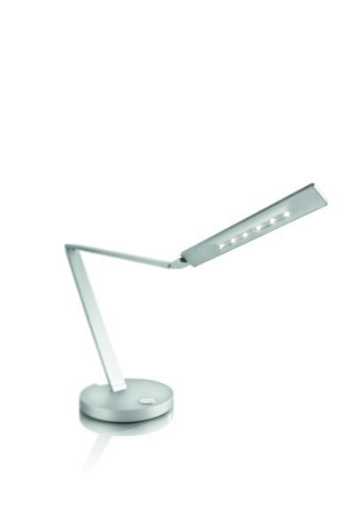 Philips Stolní lampa Fold 66712/48/16