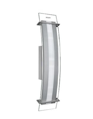 Skoff Nástěnné LED svítidlo Moderno Eliss 710011