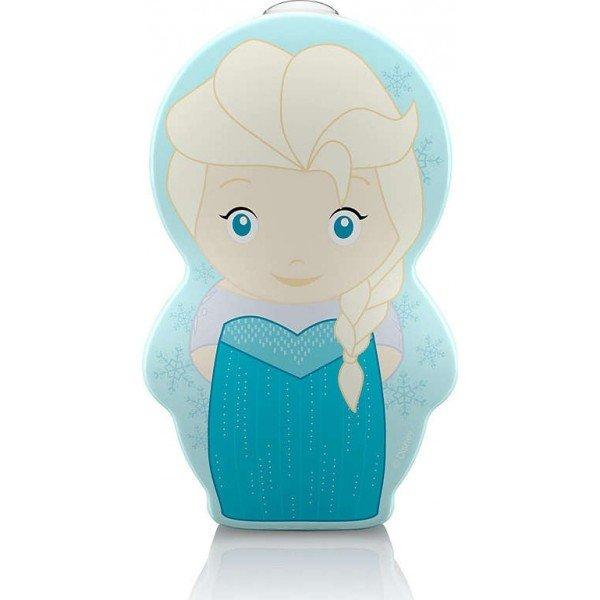 Philips Baterka 71767/37/16 - Elsa