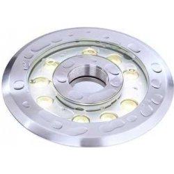 Light Impressions Svítidlo do bazénu 730132 teplá bílá