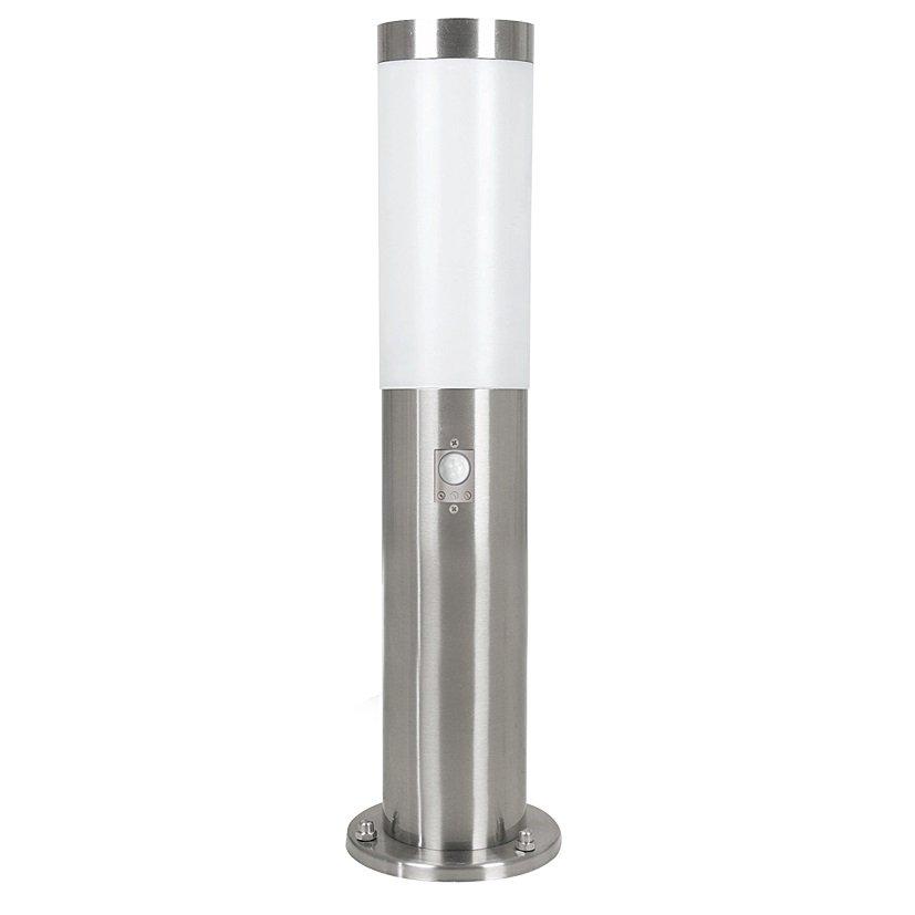 Venkovní lampa/sloupek EGLO 83279 (HELSINKI)