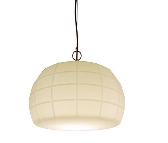 Light Impressions Závěsné venkovní světlo 836937 Regina I