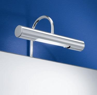 Koupelnové svítidlo EGLO 85812 (TRON)