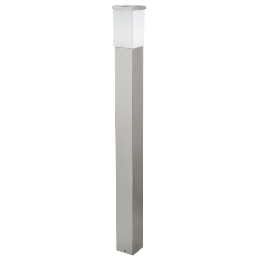 Venkovní lampa/sloupek EGLO 86389 (CALGARY)