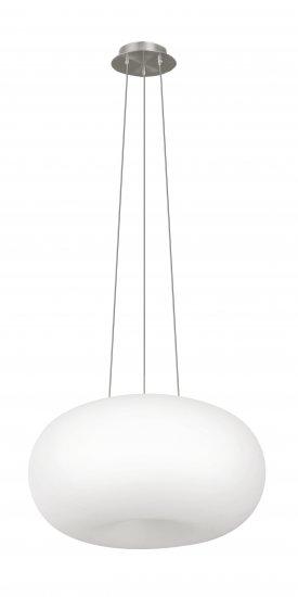 Závěsné svítidlo EGLO 86815 (OPTICA)