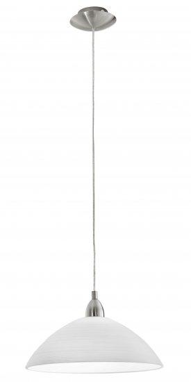 EGLO Závěsné svítidlo LORD 3 Eglo 88491