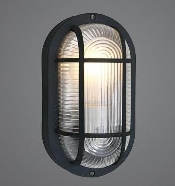 Svítidlo venkovní EGLO 88802 (ANOLA)