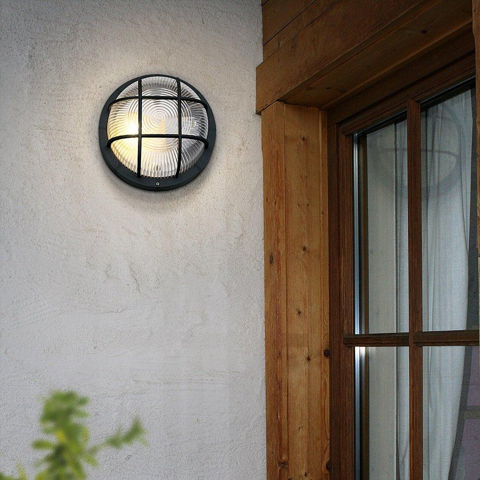 Svítidlo venkovní EGLO 88803 (ANOLA)