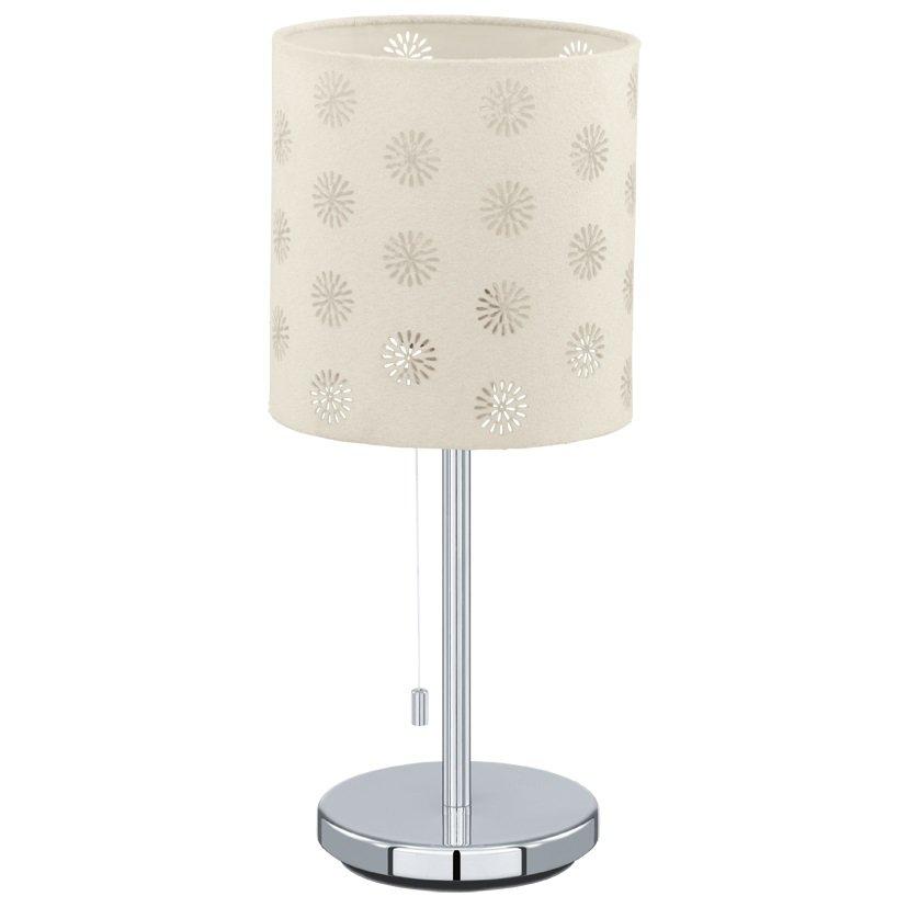 EGLO Stolní lampa 91396