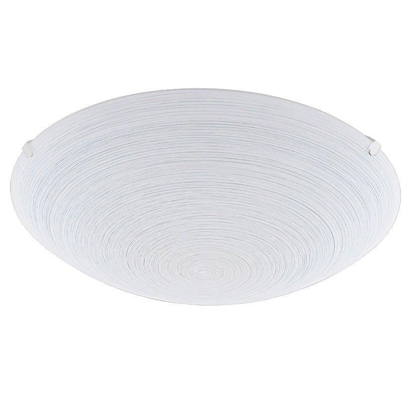 EGLO Stropní svítidlo 91682
