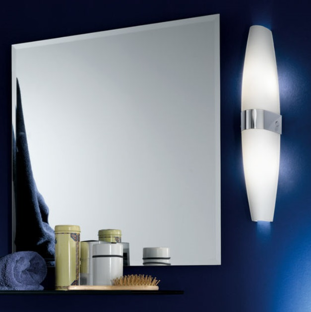 EGLO Koupelnové svítidlo 91793