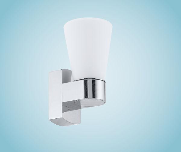 EGLO Koupelnové svítidlo 91988