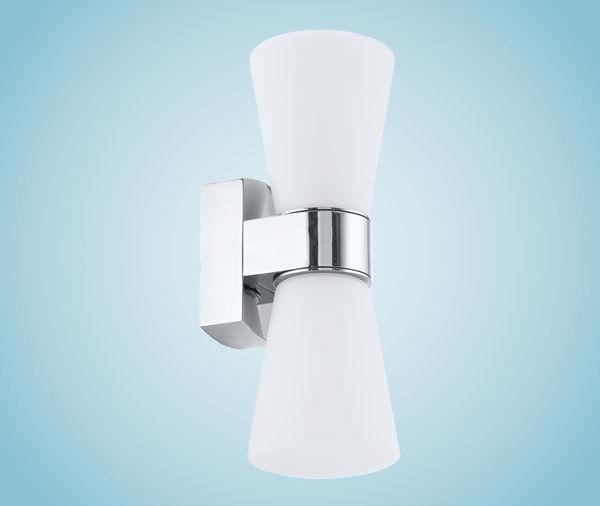 EGLO Koupelnové svítidlo 91989